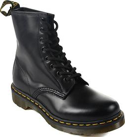 Dr. Martens Women's 1460 Originals Eight-Eye Lace-Up Boot,Gr