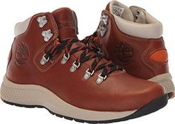 Timberland Men's 1978 Aerocore¿ Hiker Waterproof Medium Bro