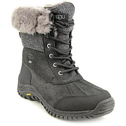 Ugg Womens Adirondack Boot II