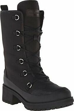 Lucky Brand Alascan Waterproof Snow Winter Boots
