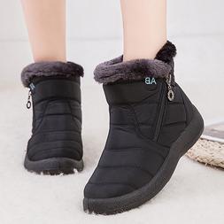 Ankle <font><b>Boots</b></font> <font><b>For</b></font> <fon