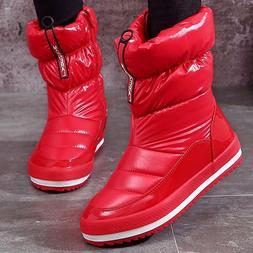 Ankle <font><b>Boots</b></font> <font><b>Women</b></font> Wi