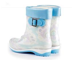 Anna&Zero® Flora Women's Winter Snow Rain Boots