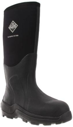 The Original Muck Boot Company Arctic Sport Steel Toe