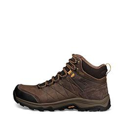 Teva - Arrowood Riva Mid Wp - Men