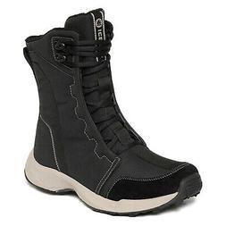 Icebug Avila3 Women's Winter Snow Boots Water Resistant Li