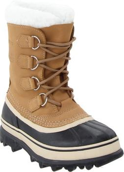 Women's SOREL 'Tofino' Boot, Size 6 M - Beige