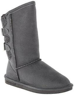 Bearpaw Boshie - Women's Snow Boot - 1669W - All Colors - Al