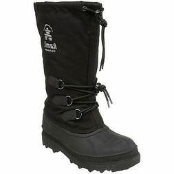 canuck boot
