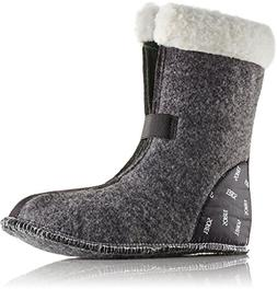 Sorel - Women's Caribou 9Mm Tp Innerboot Snow Cuff Liners, S