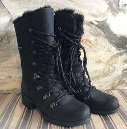 MERRELL Chateau Select Dry Tall Rain/Snow/Hiking J45846 Boot