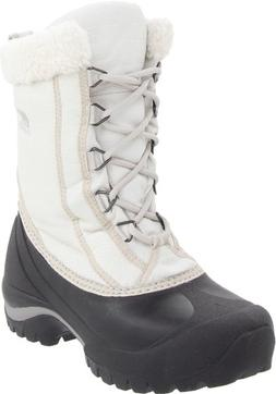 Sorel Women's Cumberland Winter Boots - Turtledove / Silver