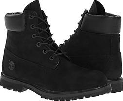 """Earthkeepers 6"""" Premium Ankle Boot"""