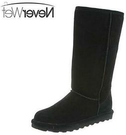 Bearpaw Elle Tall - Women's Snow Boot - 1963W - All Colors -