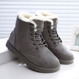 <font><b>Snow</b></font> <font><b>Boots</b></font> 2019 <fon