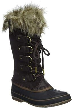 SOREL Joan of Arctic Boot - Women's Cattail, 9.0