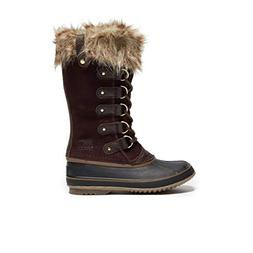 SOREL Joan of Arctic Boot - Women's Cattail, 8.5