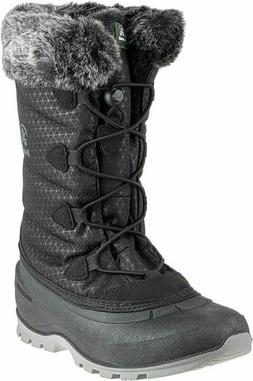 Kamik Women's Momentum2 Snow Boot