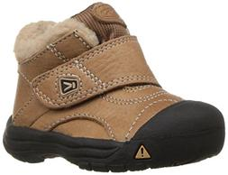 KEEN Kootenay Winter Boot ,Pinecone,9 M US Toddler