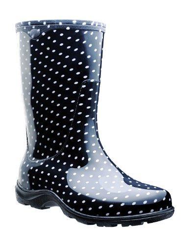5013bp09 rain garden boots