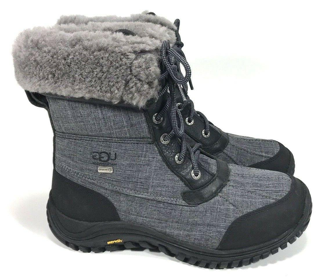 Ugg UGGpure Lined Up Women's