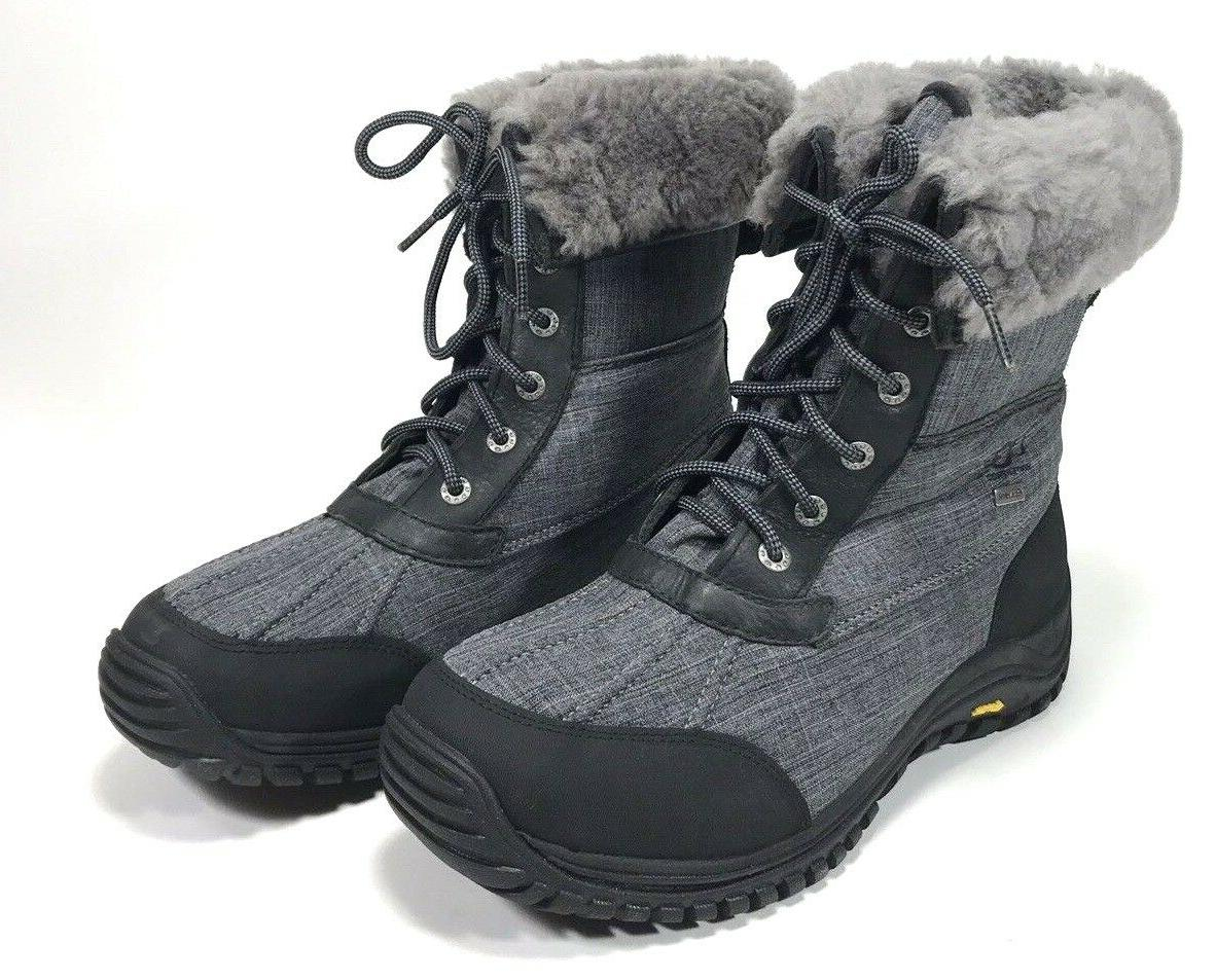 Ugg UGGpure Up Winter Women's