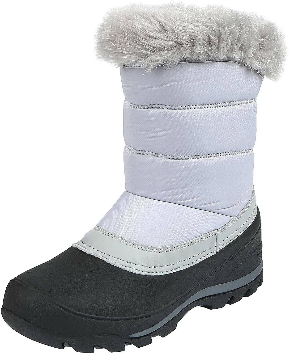 ainsley women s water resistant 3m thinsulate