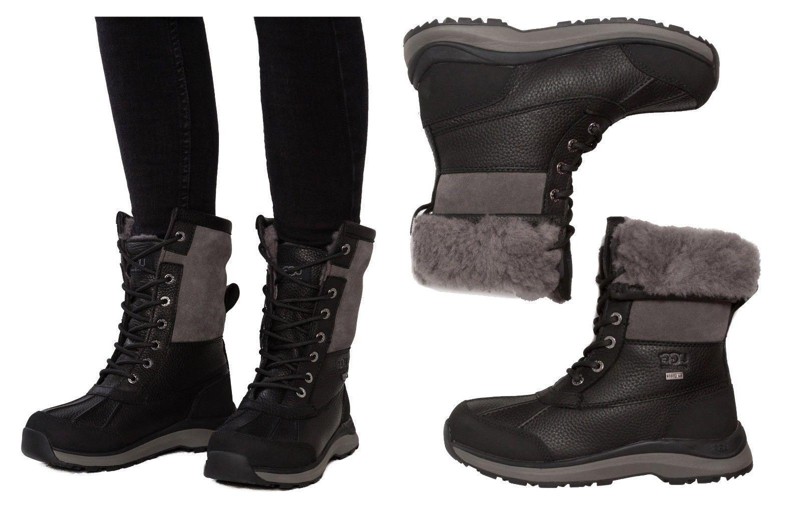 authentic brand women s shoes waterproof adirondack