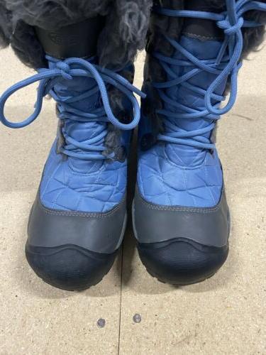 Keen Betty 200 Women's Snow Boots