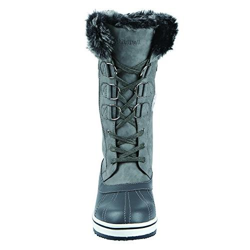 Northside Snow Boot, B