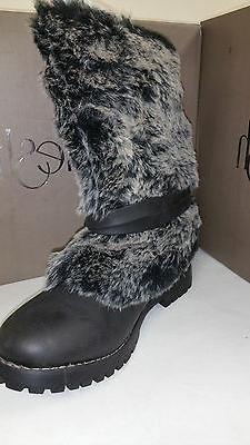 black tan women s hunter 01 winter