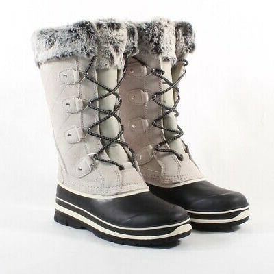 Khombu Emily Women's Snow