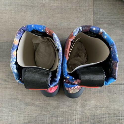 Hunter Boots Size Women Winter Insulated