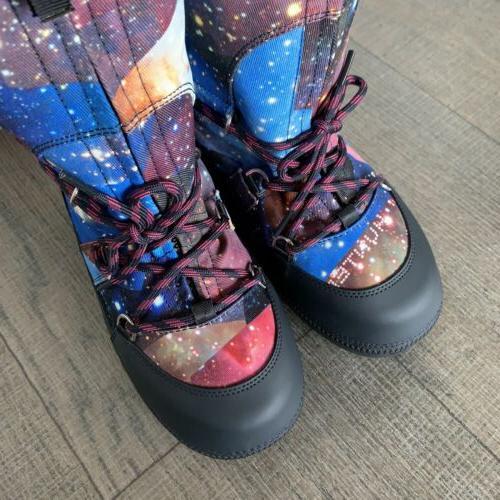Hunter Boots Size 6 Women Winter $265