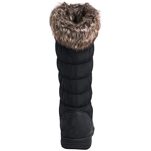 Globalwin Women's Boots