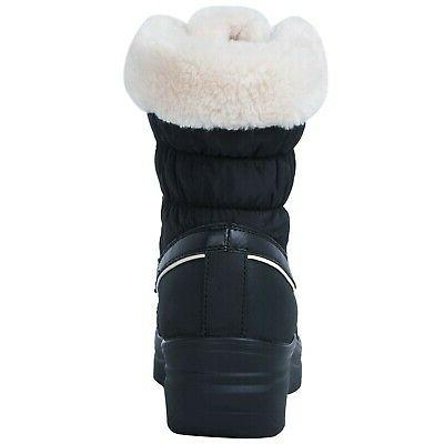 Globalwin 1823 Snow Boots M US