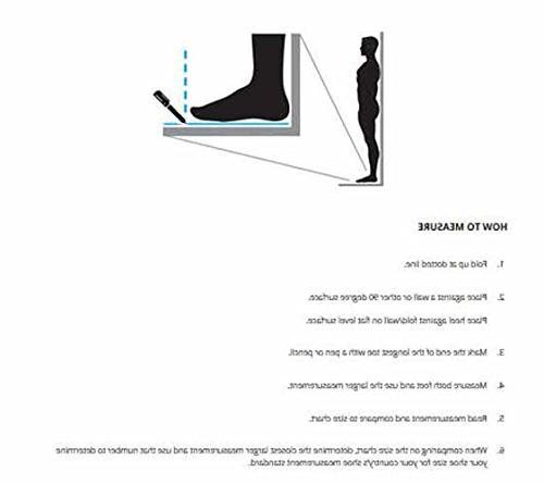 Columbia Women's Ice II Winter Boots - 9.5 M