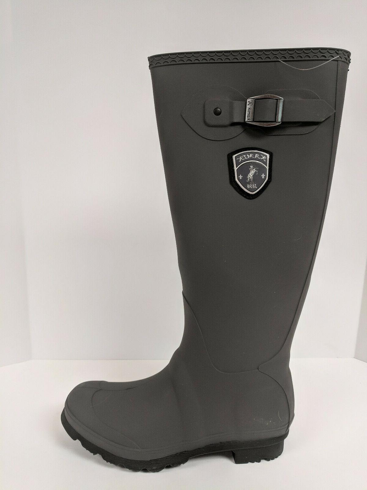 Kamik Jennifer Rain Boot