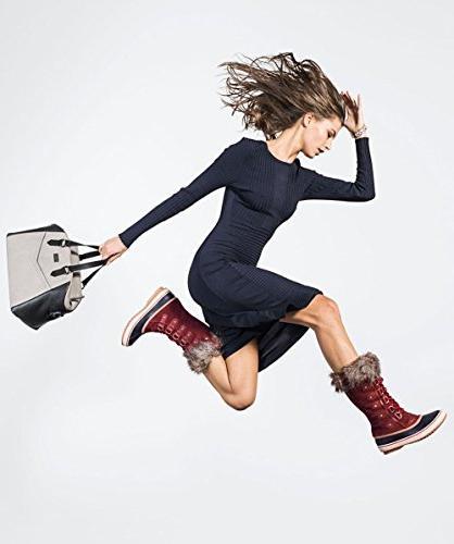Sorel Women's Snow Boots