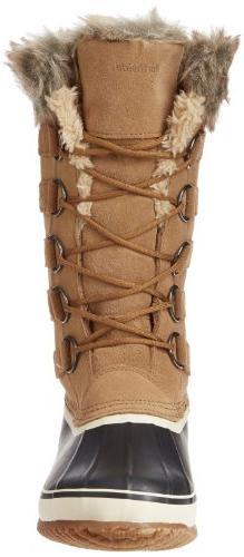 Northside Snow Boot,Honey,8 M