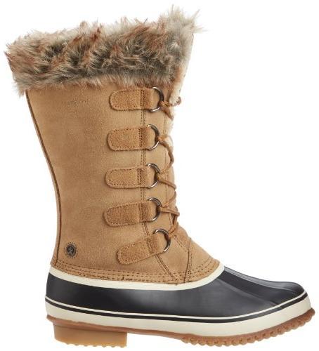 Northside Women's Boot,Honey,8 US