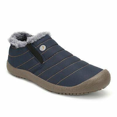men s fashion ankle bootie womens fully