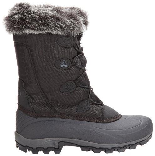Kamik Women's Boot