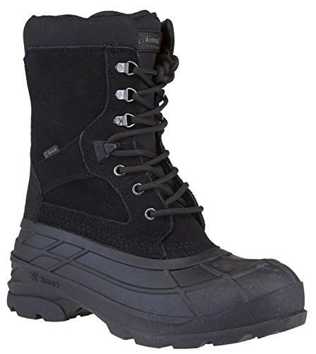 nationplus boot us