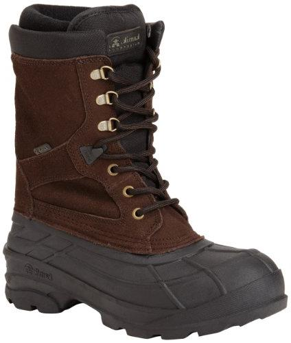 nationplus snow boot
