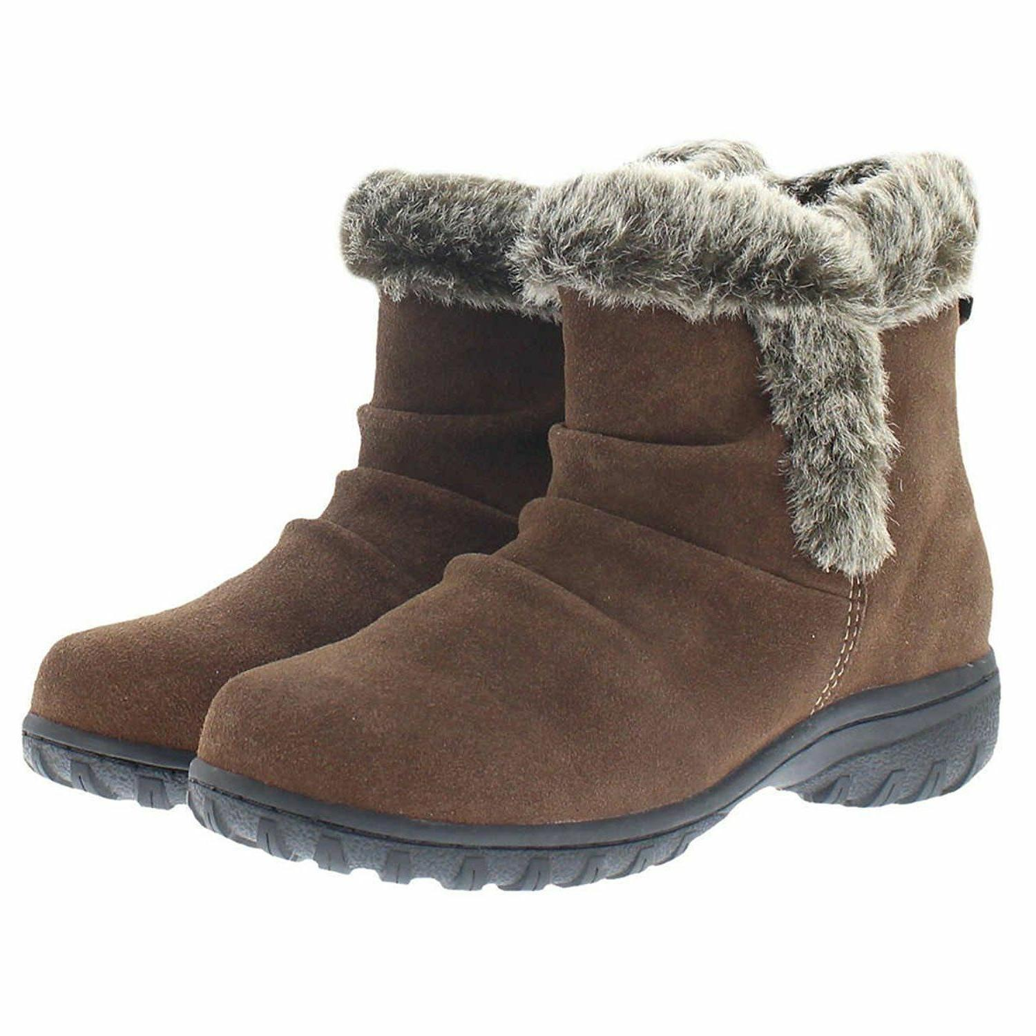 new women s lisa all weather snow