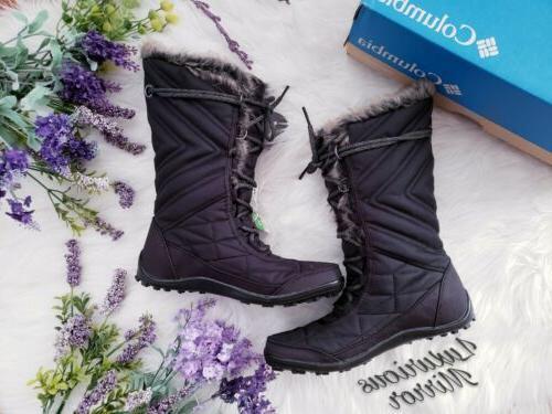 new women s minx mid iii boots