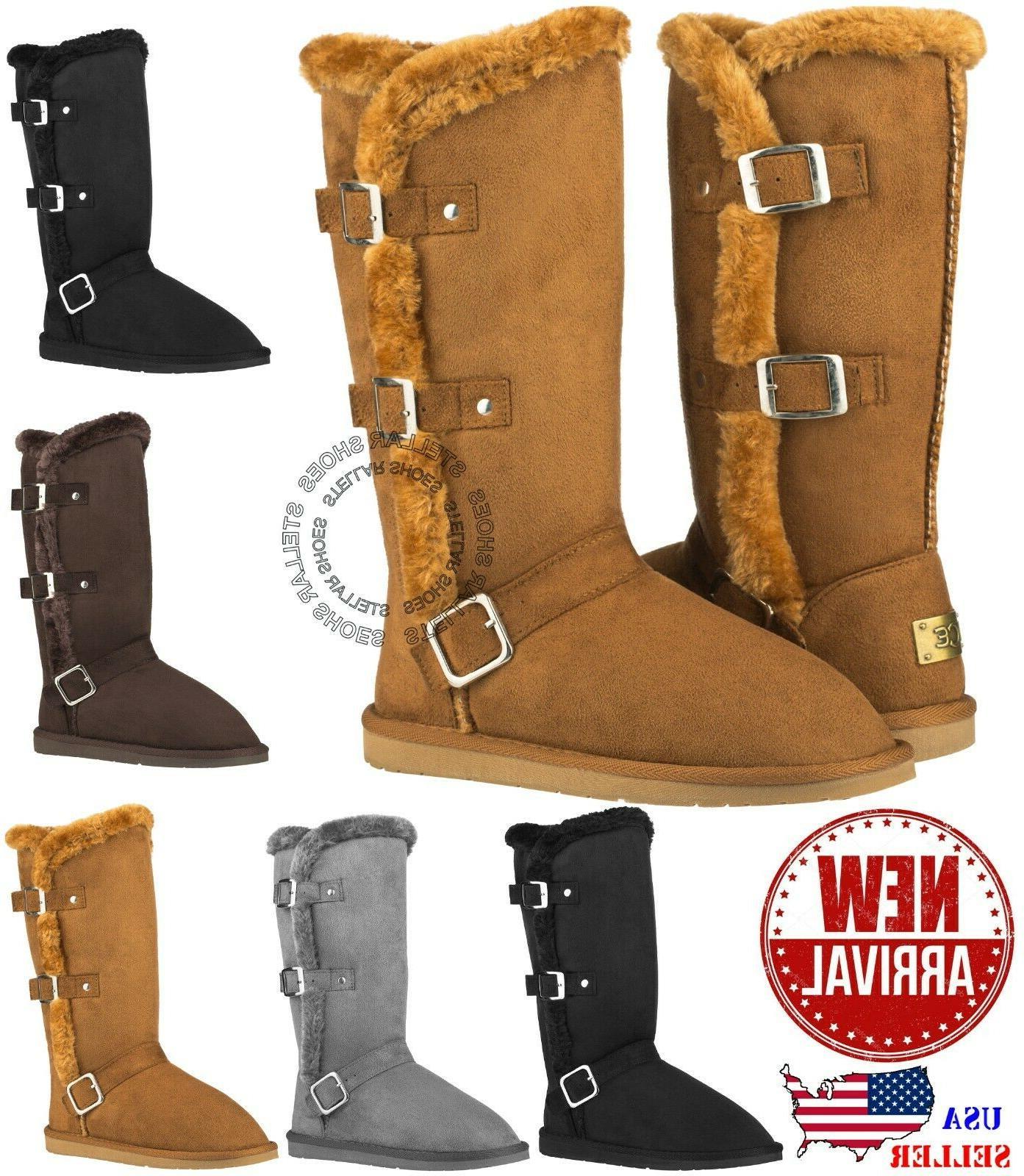 new women s winter snow boots