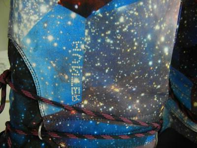 NEW HUNTER STARS WINTER INSULATED MOON SZ 10 $265
