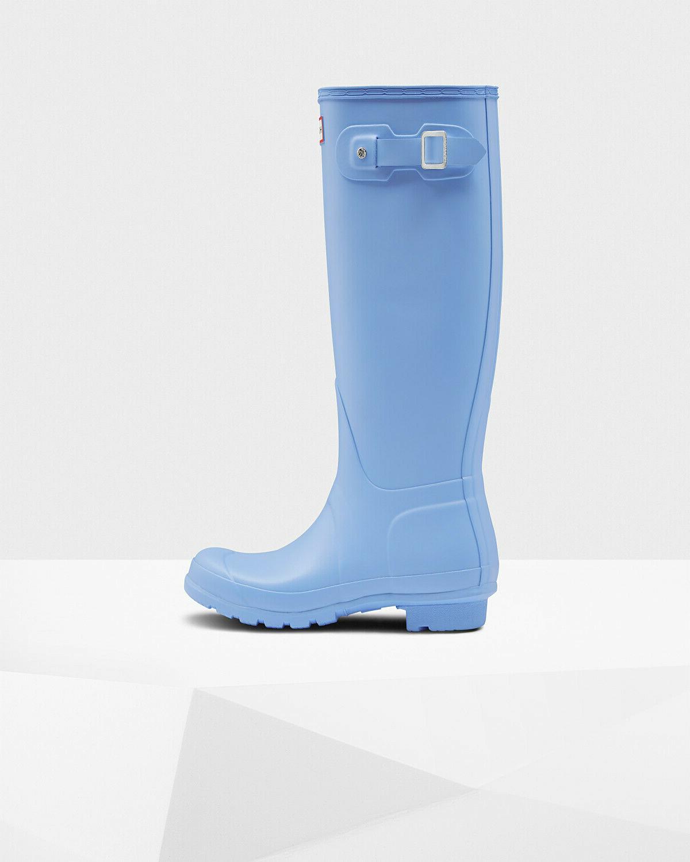 nib original tall boots women s 7